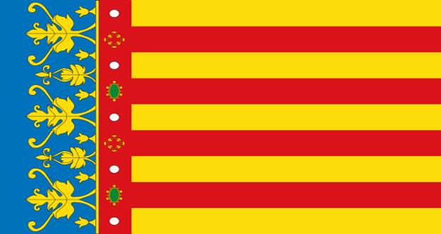 Noticias de oposiciones de maestros y profesores de la Comunidad Valenciana