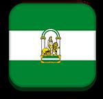 Andaluciía