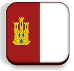 Castilla-La Macnha