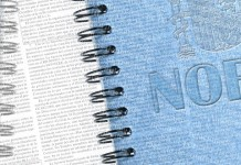 Legislación Normativa