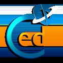 LogoCedCdoc