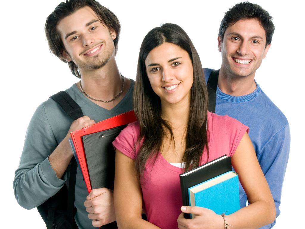 Maestros y profesores interinos en el exterior puntuaci n for Concurso docentes exterior