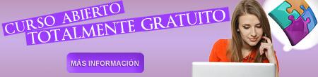 Información, Curso Gratuito Programaciones Didácticas. Oposiciones 2014