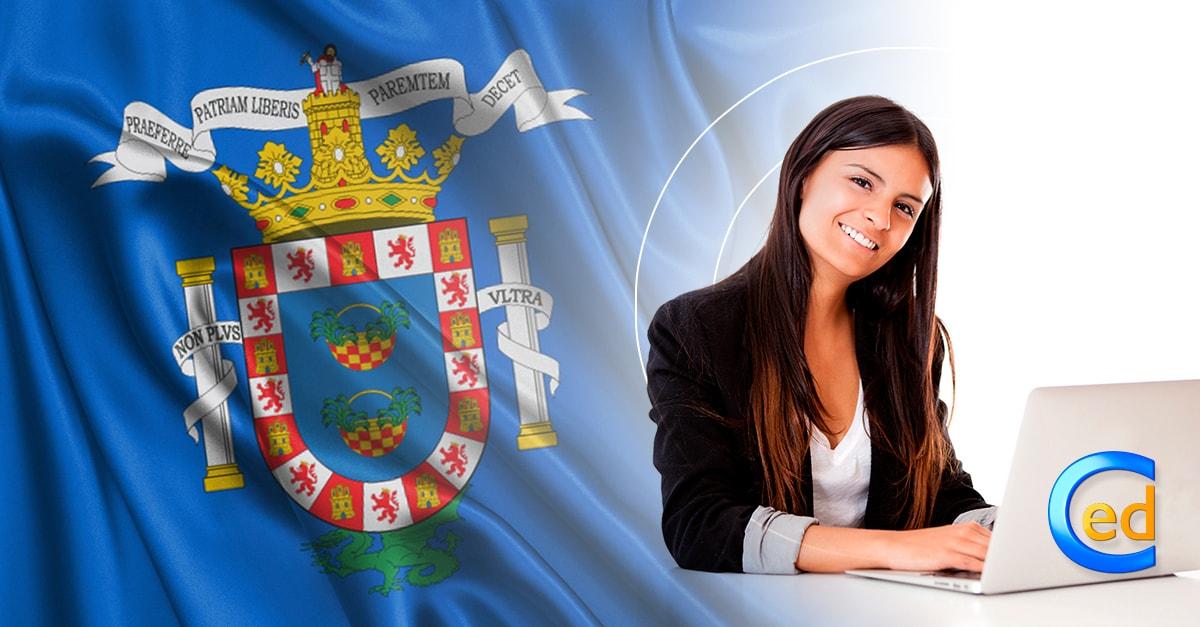 Oposiciones 2015 ceuta y melilla publicada convocatoria for Convocatoria maestros 2016