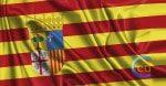 Interinos Aragón: Bolsas de Trabajo FP
