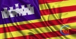Interinos Baleares: Convocatoria para el curso 2018-2019
