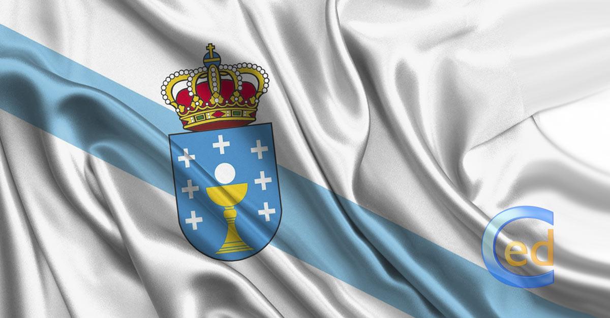 Oposiciones maestros y profesores galicia 2016 convocatoria for Convocatoria maestros 2016