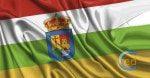 Interinos La Rioja: Bolsa de Trabajo de Secundaria