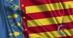 Oposiciones Comunidad Valenciana: se convocarán alrededor de 7500 plazas