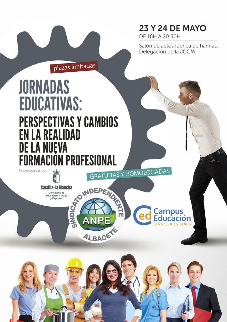 A3_Jornadas-FP-2016