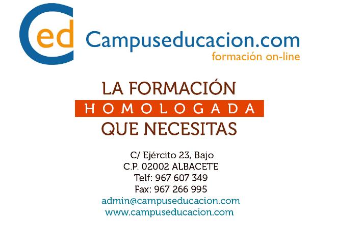 campuseducacion.com