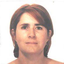 María del Mar Rodríguez González