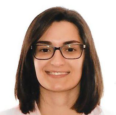 Beatriz García Soler