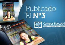 Campus Educación Revista Digital Docente