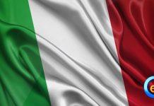 Bolsas de trabajo de interinos en Italia