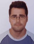 David García Moreno