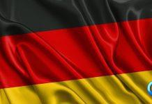 Plazas para Docentes Interinos en Alemania