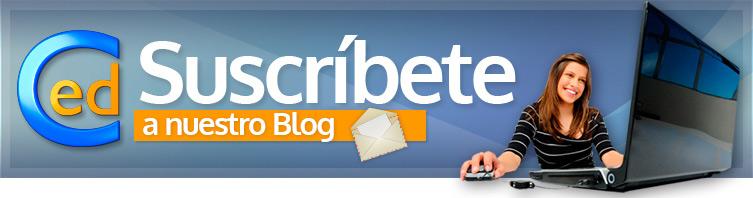 camposeducacion suscribete blog