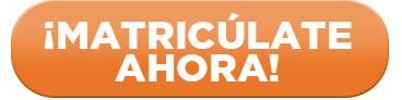 Oposiciones Andalucía 2017: aprobada Oferta Pública de Empleo