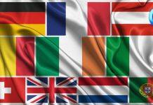 100 plazas en el extranjero para funcionarios