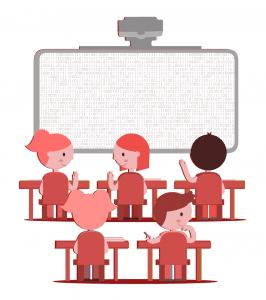 innvovacion en el aula modelos pedagogicos innovadores en aula
