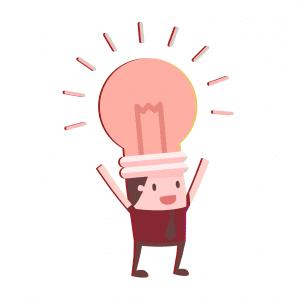 innvovacion en el aula Ideas pasar de tic a tac