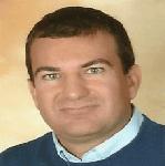Francisco José Payá García