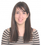 Susana Conesa Sánchez