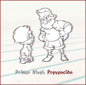 contra el bullying prevencion campuseducacion