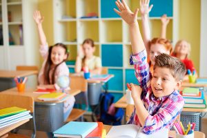 Método ABN nuevo aprendizaje matemáticas