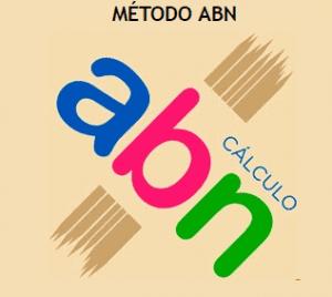 método cálculo ABN