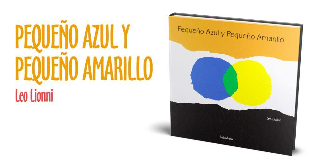 5 libros aula pequeño azul y pequeño amarillo