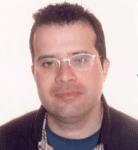 Salvador Montaner Villalba