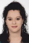 María Prado Prieto