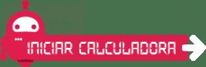 Iniciar calculadora de baremo para oposiciones