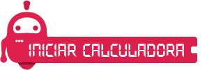 Iniciar calculadora de baremo