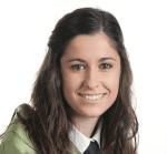 Emma Rubial Alonso