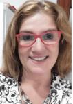 Elena Ida Coricelli Coricelli