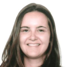 Verónica Domínguez García