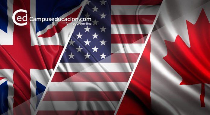 Convocatoria para maestros y profesores en el extranjero for Profesores en el extranjero