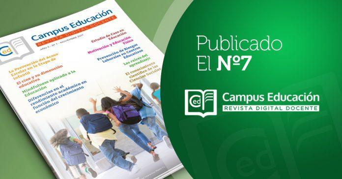 CAMPUS EDUCACION CODIGO PROMO