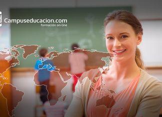 convocatoria profesores exterior