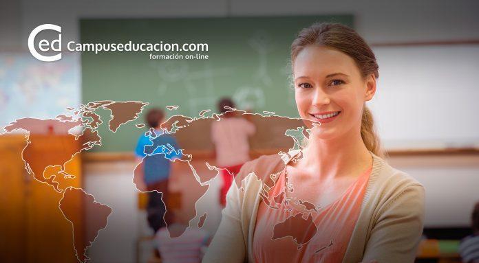 Convocatoria de puestos docentes en el extranjero for Profesores en el extranjero