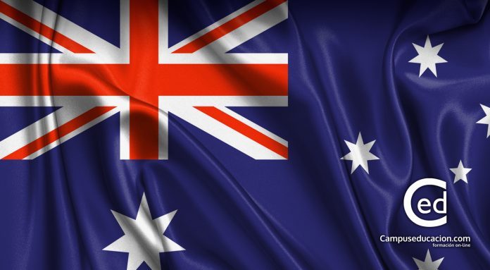 profesores interinos extranjero australia
