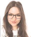 Bibiana Acosta Manganell