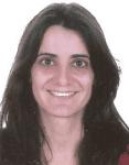 María de la Luz Sánchez Alonso