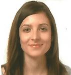 Mª Nieves González Navarro