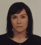 Laura Baleztena Pérez