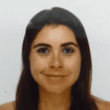 Lucía Fernández Paredes