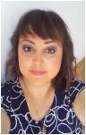 María José Lopez-Serrano Mariblanca